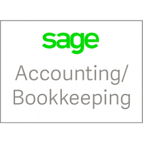 Virtual Sage Payroll Module 4  2 Days