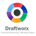 Monthly Subscription Draftworx