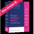 Sage Pastel Payroll & HR
