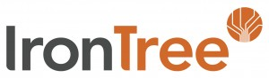 Irontree Logo